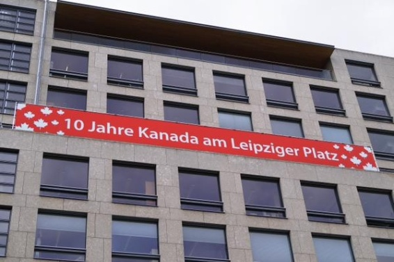 2015_04_23-EMBASSIES-10-Year-Anniversary-of-the-Canadian-Embassy-Building-in-Berlin-1.jpg