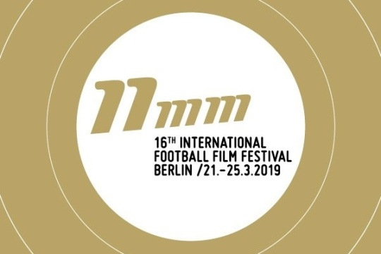 20190320_The International Football Film Festival.jpg