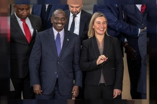 20190304_EU and African Union Foreign Ministers.jpg