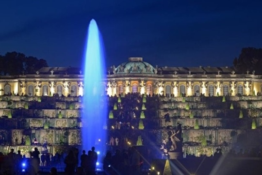 20190725_Potsdam Palace Night.jpg