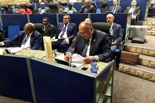 20190212_Egypts-African-Union-Chairmanship.jpg