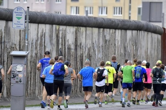 20190819_The Berlin Wall Run 2019.jpg