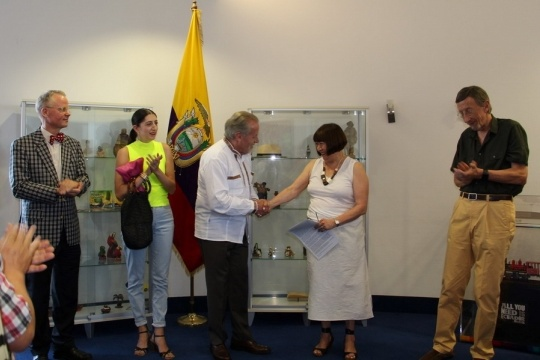20190726_Embassy of Equador.jpg
