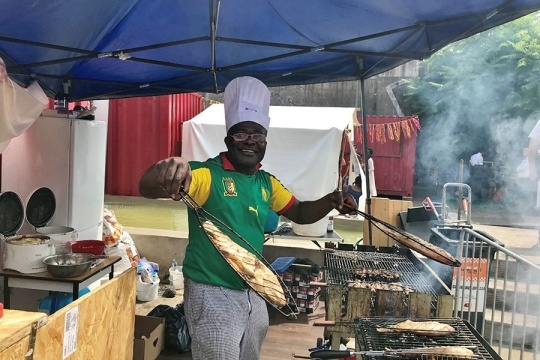 20180612_Sights-from-the-African-Food-Festival.jpg