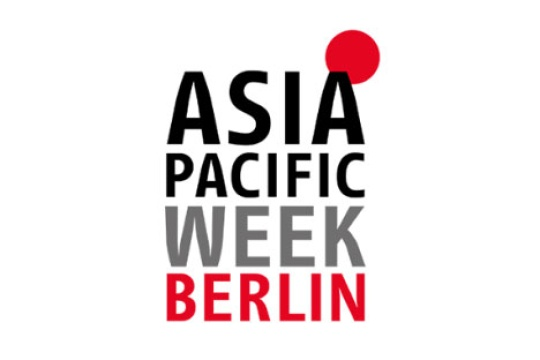 20190314_Asia-Pacific-Week-Berlin.jpg
