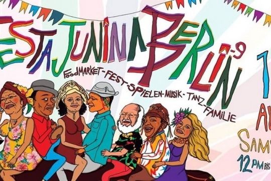 20190806_The Festa Junina enchants Berlin.jpg