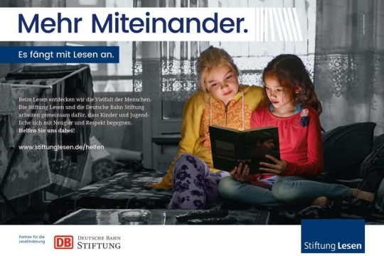 20180904_Deutsche Bahn makes Germany read Again.jpg