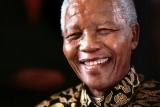 20140811_20 Years of Democracy in South Africa.jpg