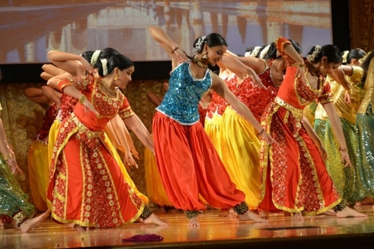 2017_06_19 Indian Embassy Kathak Show.jpg