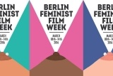 Berlin Feminist Film Week - PICTURE 1.jpg