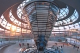 20150204_Center of all Germany _ the Reichstag.jpg