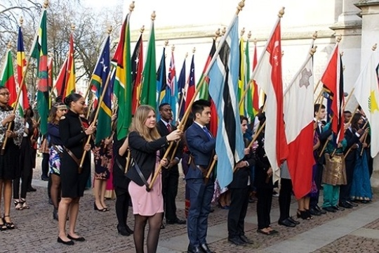 20190312_South Africa Observes Commonwealth Day.jpg
