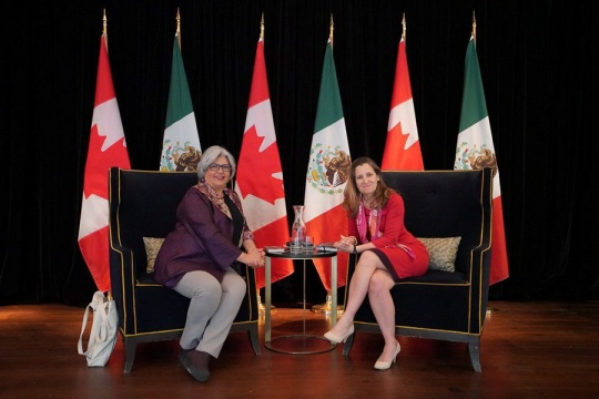 20190516_Canada and Mexico.jpg
