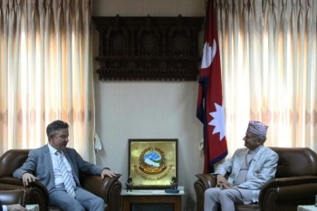 20190730_Nepal and Germany Sign Joint Declaration.jpg