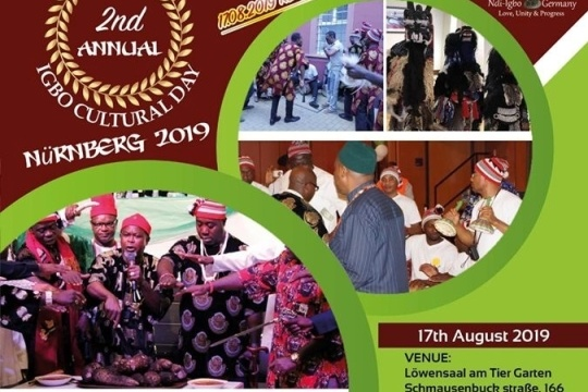 20190806_Second Annual Igbo Cultural Day.jpg