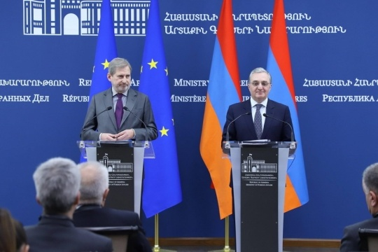 20190208_Foreign Minister of Armenia.jpg