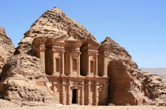 "Visit Jordan – Future plan for Tourism in Jordan"" that is a new motto for German-Jordan cooperation in tourism sector-2.jpg"