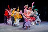 folk-dance-groups.jpg