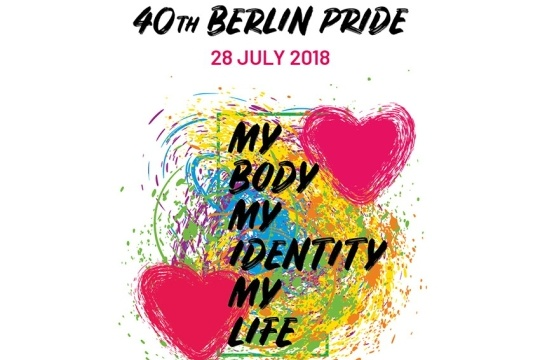 20180725_40th Berlin Pride.jpg