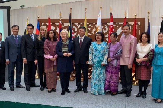 20181112_ASEAN Day Reception 1.jpg