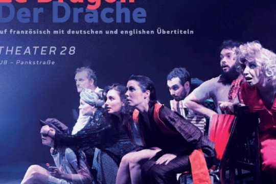 20190204_The Franco-German company Theater.jpg