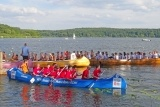20140917_International_Canoe_Embassy_Cup.jpg