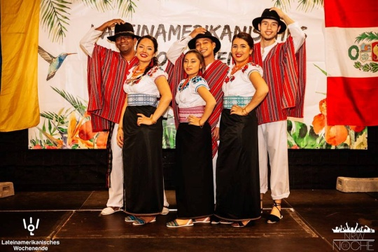 20190509_Latin American Weekend.jpg