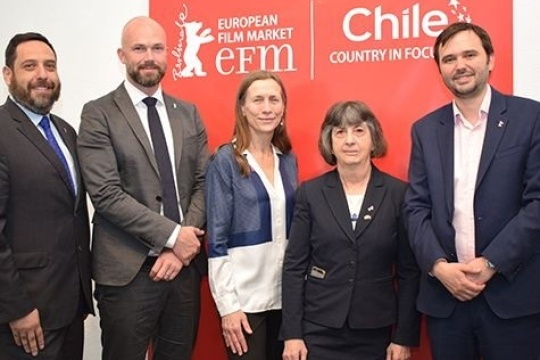 20190522_Chile to Be.jpg