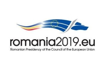 20190611_Conference on Future of EU.jpg