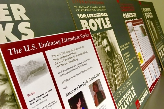 20181112_U.S. Embassy Literature Series.jpg