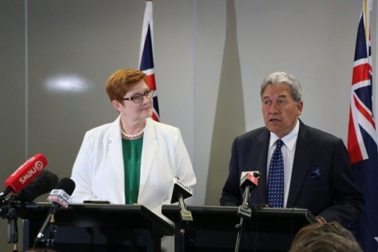 20190222_Australia-New Zealand Foreign Ministerial Consultations.jpg