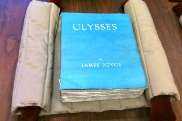 20160610_Bloomsday.jpg