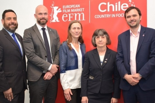 20190708_Country in Focus Chile.jpg