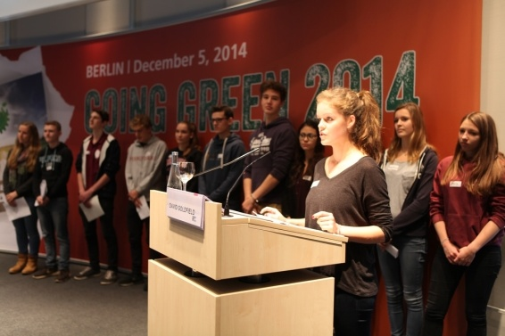 Going Green Award Berlin US embassy-picture 2.jpg