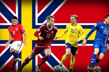 20180608_Celebrating Nordic Football Teams.jpg