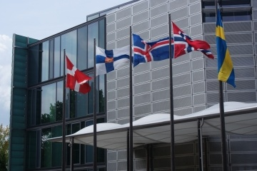 20180605_Symposium at the Danish Embassy.jpg