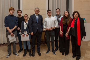 20180602_The-Italian-Embassy-Meets-Young-Professionals-and-Newcomers.jpg