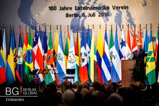 20160711_Lateinamerikaverein.jpg