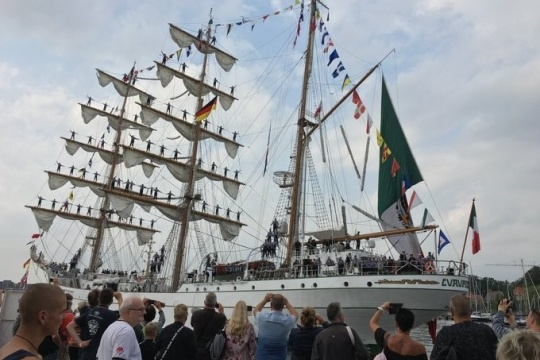 20190808_The Mexican School Ship.jpg