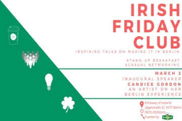 20180920_IRISH FRIDAY CLUB.jpg