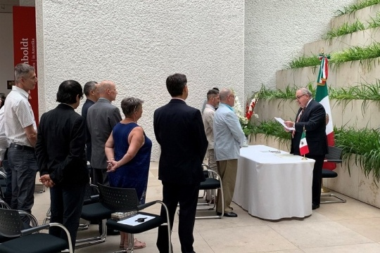 20190805_Gay Marriage in Mexican Embassy.jpg