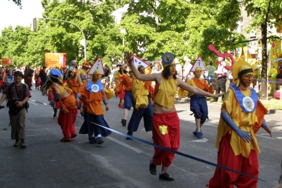carnival of cultures picture.jpg